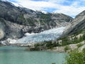 Nigardsbreen-Norway.jpg