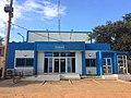 Niger, Niamey, Ecobank office.jpg