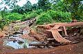 Nigeria 20131028-DSC 3755.jpg