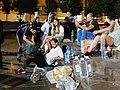Night picket on Pushkin Square (2018-09-09) 75.jpg