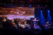 Nightwish - Ilosaarirock 2013 1.jpg
