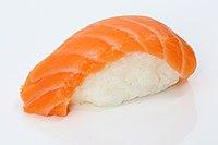 Nigiri Sushi (25966163204).jpg