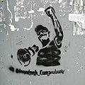 Nikol Pashinyan grafitti.jpg