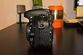 Nikon D600 side view 1.jpg