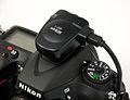 Nikon GPS DSC7322EC.jpg