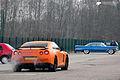 Nissan GT-R - Flickr - Alexandre Prévot (22).jpg