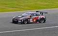 Nissan GT-R GT1 JR Motorsports Silverstone 2011.jpg