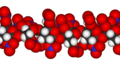 Nitrocellulose-3D-vdW.png