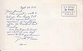 Nixon 1952 postcard.jpg