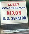 Nixonmatch.jpg
