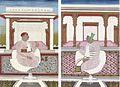 Nizam Sikandar Jah (r.1803-29).jpg