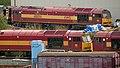 No.60036 GEFCO (Class 60) (6053545321).jpg