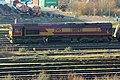 No.66092 (Class 66) (6696951225).jpg