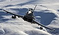 No 1435 Flight Typhoon FGR4 MOD 45164213.jpg