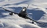 No 1435 Flight Typhoon FGR4 MOD 45164213.jpg