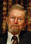 Nobel Prize 2009-Press Conference KVA-27.jpg