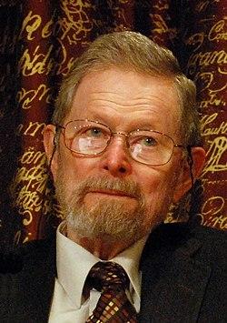 Nobel Prize 2009-Press Conference KVA-27.jpg