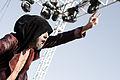 Noctem - Asaco Metal Fest 2013 - 04.jpg