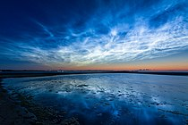 Noctilucent-clouds-msu-6817.jpg