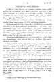 Noeldeke Syrische Grammatik 1 Aufl 096.png
