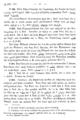 Noeldeke Syrische Grammatik 1 Aufl 097.png