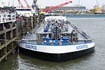 Noordpool, ENI 02326516, Botlekhaven, Port of Rotterdam, pic2.JPG
