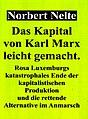 Norbert Nelte - Das Kapital von Marx, leicht gemacht.jpg