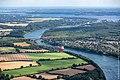 Nord-Ossee-Kanal (50040719882).jpg