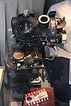 Norden bombsight-IMG 6396.JPG