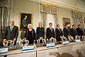 Nordiskt-baltiskt statsministermote under Nordiska radets session i Helsingfors.jpg
