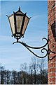 Nordkirchen 2010-100307-11089-Lampe.jpg