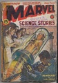 Norman Saunders - cover of Marvel Science Stories for April-May 1939 - original.tif
