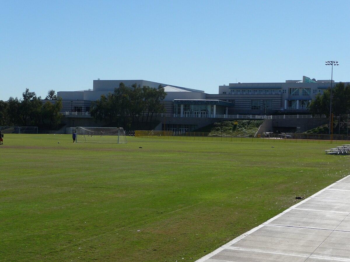Uc San Diego >> RIMAC - Wikipedia