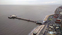 North Pier aerial, Blackpool.jpg