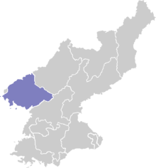 North Pyongan NK.png