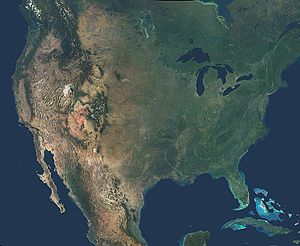 Northa America satellite globe 2.jpg