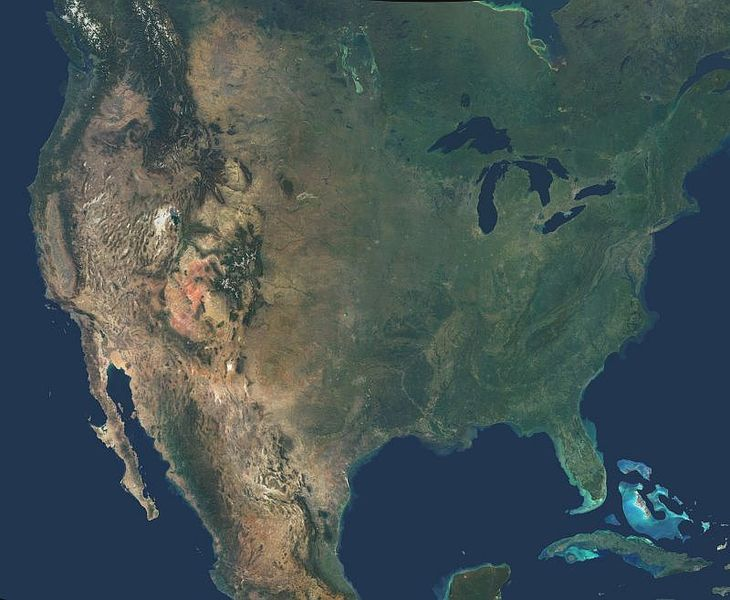 File:Northa America satellite globe 2.jpg