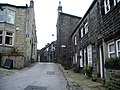 Northgate, Heptonstall - geograph.org.uk - 1016127.jpg