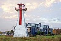 Northport Back Range Lighthouse (22263567286).jpg