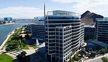 NortonLifeLock Inc HQ 111519.jpg