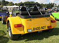 Not an R400 - Flickr - exfordy.jpg