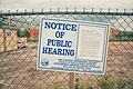Notice of Public Hearing (18164975981).jpg