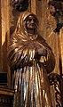 Notre-Dame de Garaison 16082018 12 Retable Pierre Affre Sara.jpg