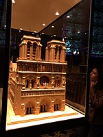 Notre-Dame de Paris visite de septembre 2015 36.jpg