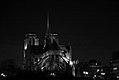Notre Dame Church (9129874537).jpg