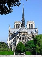 Notre Dame de Paris Est side.jpg