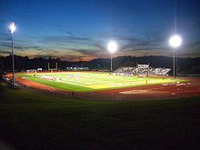 220px Nottingham_Night_Football nottingham high school (syracuse, new york) wikipedia  at n-0.co