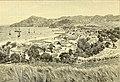 Nouvelle géographie universelle - la terre et les hommes (1876) (14777648472).jpg