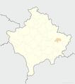 Novobërdë - Nobırda.png