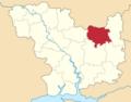 Novobuzkyi-Raion.png